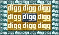Digg Mobb!