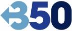 350 - let's get carbon under control!